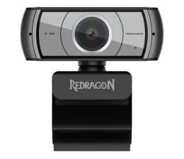 Kamera internetowa Redragon Apex