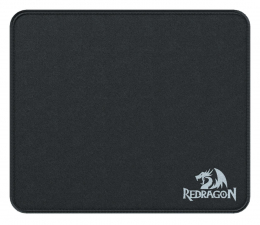 Podkładka pod mysz Redragon M.Pad Flick M