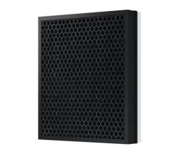Oczyszczacz powietrza Samsung Filtr CFX-G100