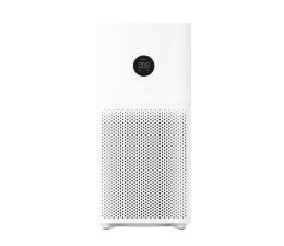 Oczyszczacz powietrza Xiaomi Mi Air Purifier 3C EU