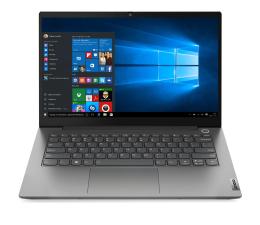 "Notebook / Laptop 14,1"" Lenovo ThinkBook 14 Ryzen 5/16GB/512/Win10P"