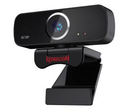 Kamera internetowa Redragon Fobos