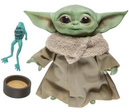 Figurka Hasbro Star Wars Mandalorian Baby Yoda the Child
