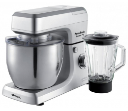 Robot kuchenny Ariete Gourmet Pastamatic 7