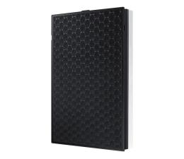 Oczyszczacz powietrza Samsung Filtr CFX-D100