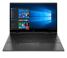 """Notebook / Laptop 15,6"""" HP ENVY 15 x360 Ryzen 7-4700/32GB/960/Win10 Black"""