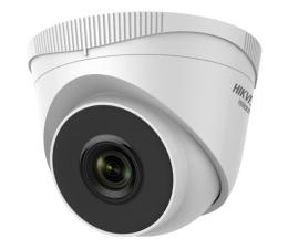 Kamera IP Hikvision HWI-T240H 2.8mm 4MP/IR30/IP67/12V/PoE