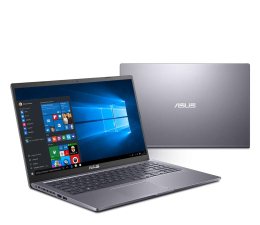 "Notebook / Laptop 15,6"" ASUS VivoBook 15 F515JA i3-1005G1/12GB/240/W10"