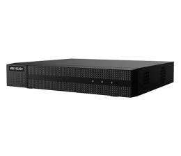 Rejestrator IP Hikvision HWN-4104MH(B) 4ch/1xHDD/40Mbps//h265+