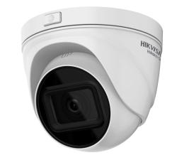 Kamera IP Hikvision HWI-T621H-Z 2.8-12mm 2MP/IR30/IP67/12V/PoE