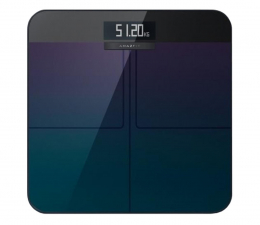 Inteligentna waga Huami Amazfit Smart Scale