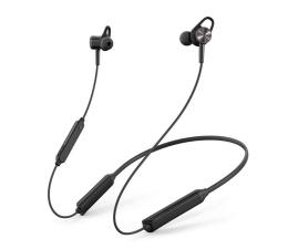 Słuchawki bezprzewodowe Taotronics TT-BH042 ANC