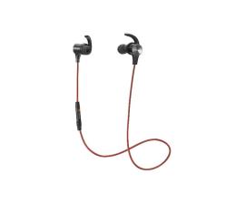 Słuchawki bezprzewodowe Taotronics TT-BH07 Czerwone