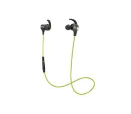 Słuchawki bezprzewodowe Taotronics TT-BH07 Zielone