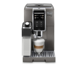 Ekspres do kawy DeLonghi ECAM 370.95.T Dinamica Plus