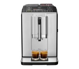 Ekspres do kawy Bosch TIS 30321RW