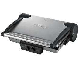Grill elektryczny Bosch TFB4431V