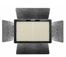 Lampa LED Yongnuo LED YN1200 WB (3200K-5500K)