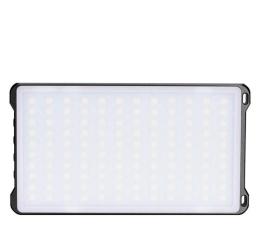 Lampa LED Yongnuo LED YN125 II WB (3200K-5600K)