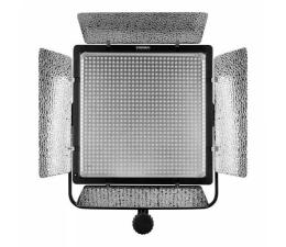 Lampa LED Yongnuo LED YN10800 WB (3200K-5500K)