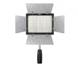 Lampa błyskowa / studyjna Yongnuo YN160 III Diodowa LED