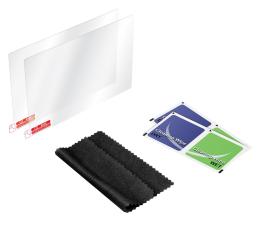 Obudowa/naklejka na konsolę Venom Switch Lite Zestaw do ochrony ekranu