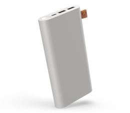 Powerbank Fresh N Rebel Power Bank 18000 mAh (USB-C, Ice Grey)