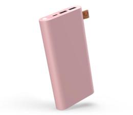 Powerbank Fresh N Rebel Power Bank 18000 mAh (USB-C, Dusty Pink)