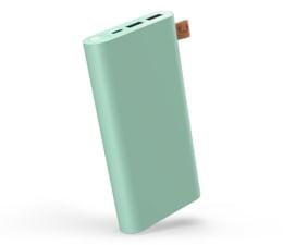 Powerbank Fresh N Rebel Power Bank 18000 mAh (USB-C, Misty Mint)