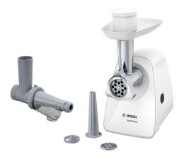 Maszynka do mielenia Bosch MFW 2515W