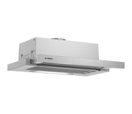 Okap kuchenny Bosch DFT 63AC50