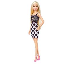 Lalka i akcesoria Barbie Fashionistas Modne Przyjaciółki wzór 134