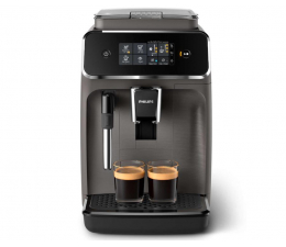 Ekspres do kawy Philips EP2224/10 Series 2200