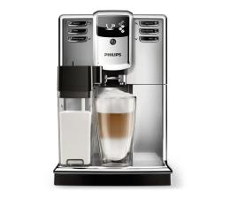 Ekspres do kawy Philips EP5365/10 Seria 5000