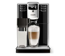 Ekspres do kawy Philips EP5360/10 Seria 5000
