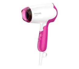 Suszarka do włosów Philips BHD003/00 DryCare Essential