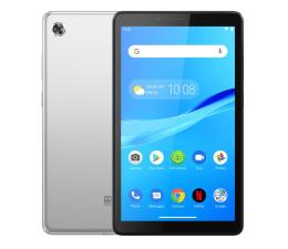 "Tablet 7"" Lenovo Tab M7 MT8321/1GB/16GB/Android Pie WiFi Platynowy"