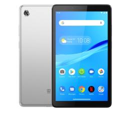 "Tablet 7"" Lenovo Tab M7 MT8765/1GB/16GB/Android Pie LTE Platynowy"