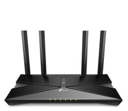 Router TP-Link Archer AX50 (3000Mb/s a/b/g/n/ac/ax) USB