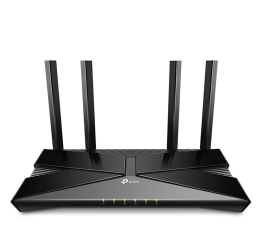 Router TP-Link Archer AX10 (1500Mb/s a/b/g/n/ac/ax)