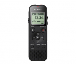 Dyktafon Sony ICD-PX470