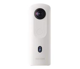 Kamera cyfrowa Ricoh Theta SC2 biała