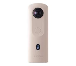 Kamera cyfrowa Ricoh Theta SC2 beżowa