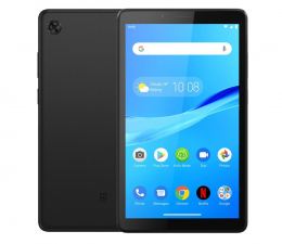 "Tablet 7"" Lenovo Tab M7 MT8765/1GB/16GB/Android Pie LTE"