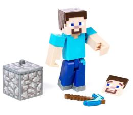 Figurka Mattel Minecraft Comic Maker Steve