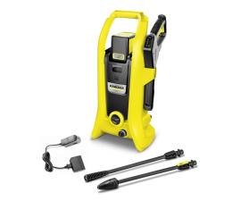 Myjka wysokociśnieniowa Karcher K 2 Battery Set *EU (Platforma 36 V)