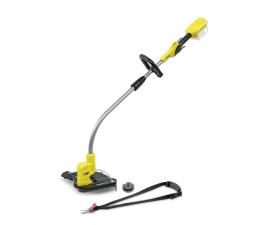 Kosiarka/podkaszarka Karcher LTR 36-33 Battery *INT (Platforma 36 V)