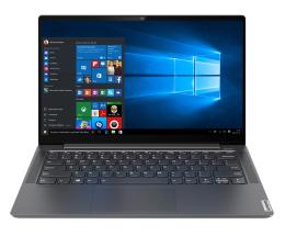 "Notebook / Laptop 14,1"" Lenovo Yoga S740-14 i5-1035G1/8GB/256/Win10 MX250"