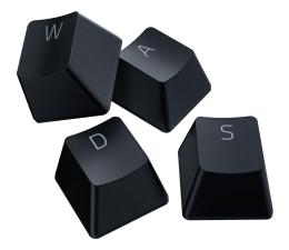 Keycaps do klawiatury Razer PBT Keycap Classic Black