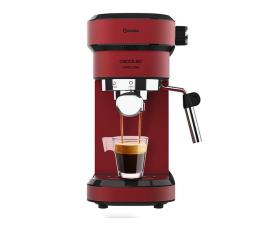 Ekspres do kawy Cecotec Cafelizzia 790 Shinny
